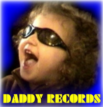 Daddy Records, Musikproduktion, Label, Plattenfirma, Tonstudio, Verlag, Kompositionen, Arrangements, Songwriting, hits, Minoski, Chiara Stella Renata, CSR, SanjoRaen, Dejan Minoski, Cornelia Minoski,